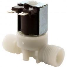 Клапан электромагнитный 230V, 198092V