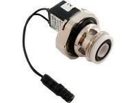 Клапан электромагнитный 6179/6172 199423V