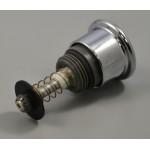 Кнопка пеpеключателя на душ смесителя, Oras 209695