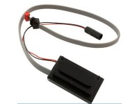 Датчик 6 V душевых панелей 600200V